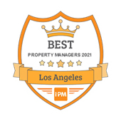 Best Property Managers 2021
